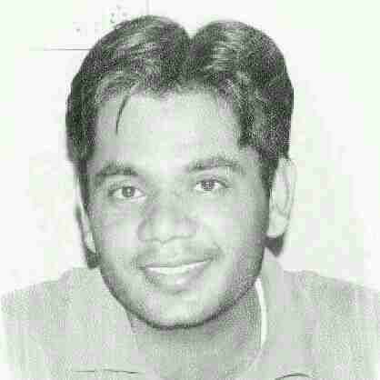 Dr. Abhishek Chirania's profile on Curofy