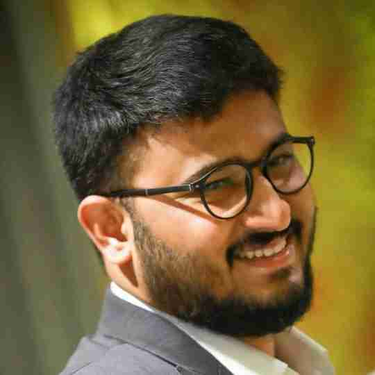 Dr. Diwa Kar's profile on Curofy