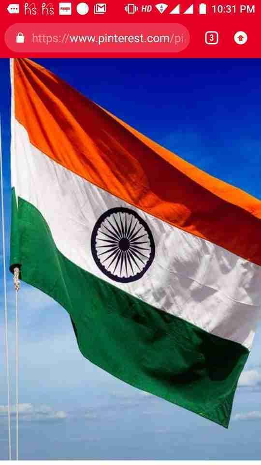 Dr. Peeyush Gupta's profile on Curofy
