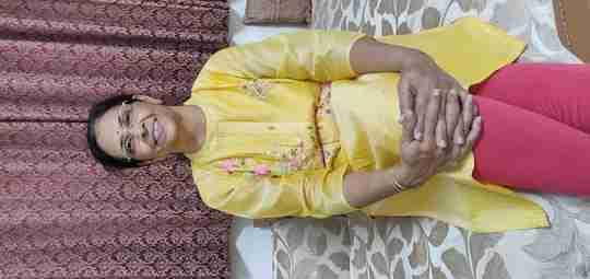 Dr. Lalita Pendharkar's profile on Curofy