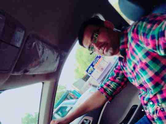 Drvaibhavgoriya's profile on Curofy