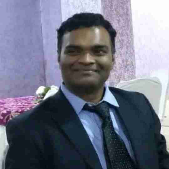 Dr. Himanshu Kumar's profile on Curofy