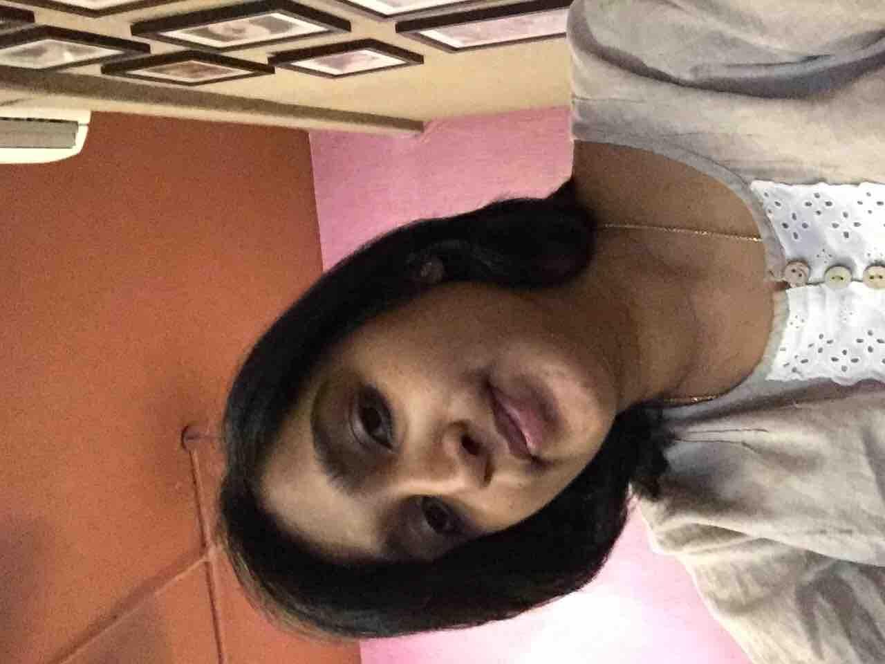 Dr. Jittra Krishnan's profile on Curofy