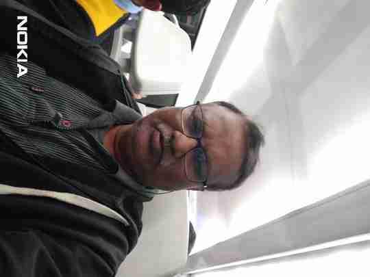 Dr. Madhuprasad Srivastava's profile on Curofy
