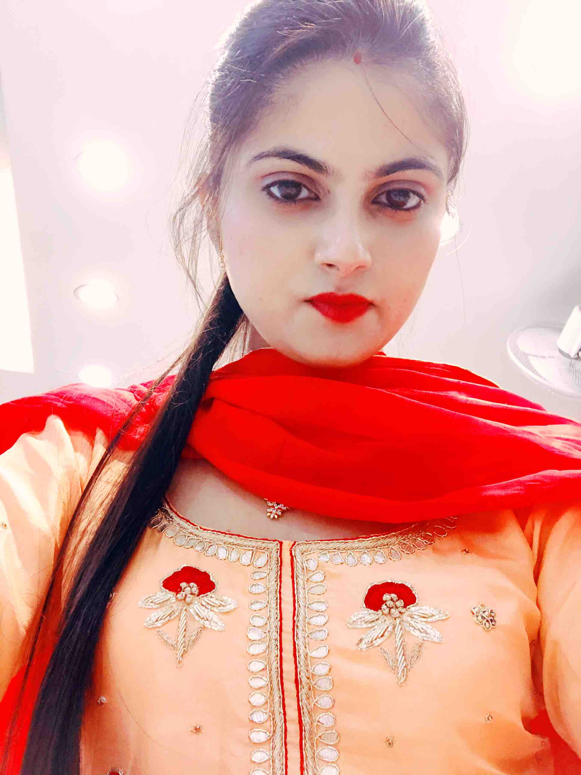 Dr. Prabjot Nisha's profile on Curofy