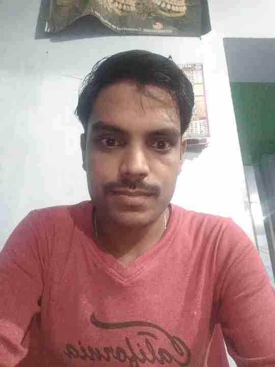 Dr. Ranjeet Kumar Dangi's profile on Curofy