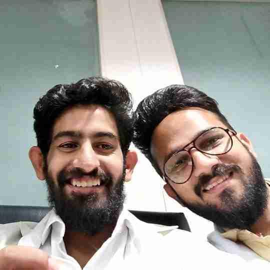 Dr. Nitin Jain's profile on Curofy