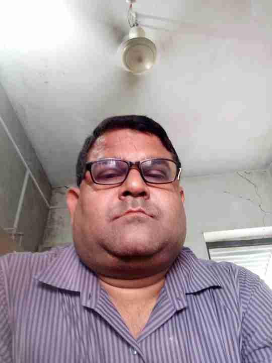 Dr. Uma Shankar's profile on Curofy