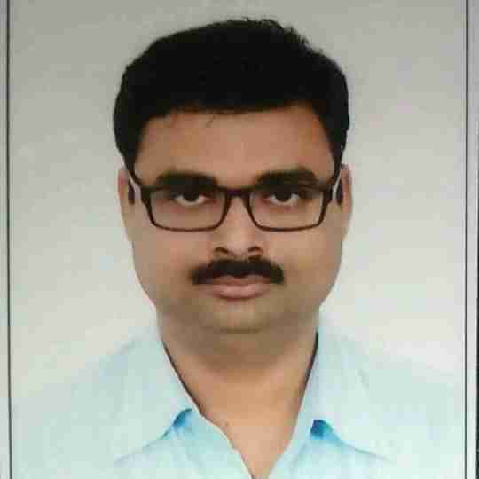Dr. Konark Kanaujia's profile on Curofy