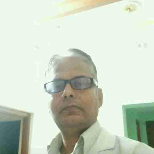 Dr. Liladhar Sharma's profile on Curofy