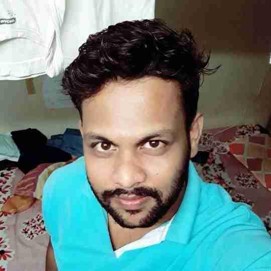 Dr. Akshay Kakade's profile on Curofy