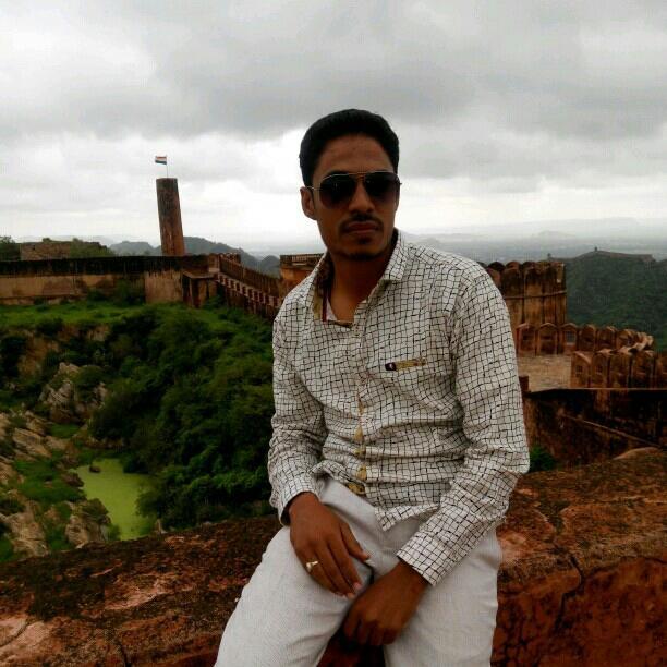 Dr. Ehtesham Quadri's profile on Curofy