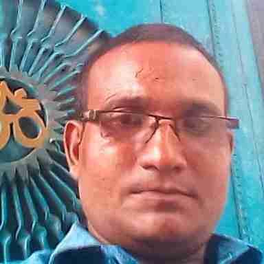 Dr. Ajai Bahuguna's profile on Curofy