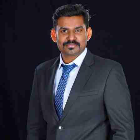 Dr. Selva Udhayam's profile on Curofy