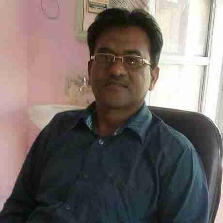 Dr. Shahabuddin's profile on Curofy
