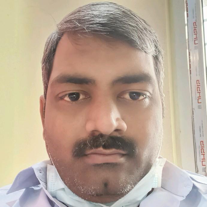 Dr. Sai Shankar's profile on Curofy