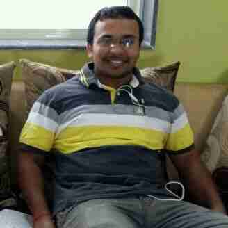 Dr. Darshan Chakor's profile on Curofy