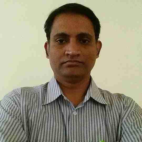 Dr. Imran Ali's profile on Curofy