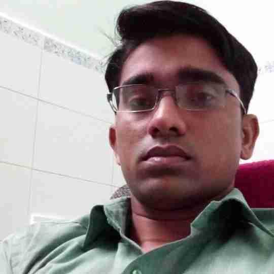 Dr. Mahesh Narwaria's profile on Curofy