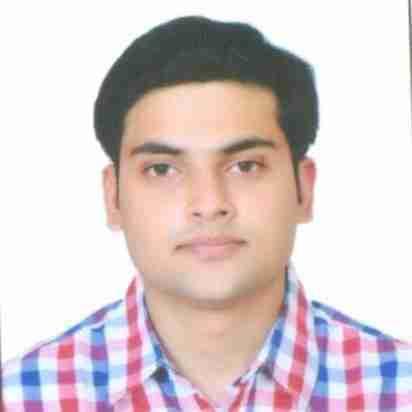 Dr. Sajjan Sangai's profile on Curofy