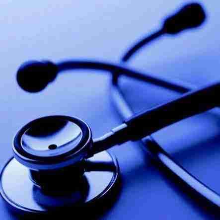 Dr. Kumari Pallavi's profile on Curofy