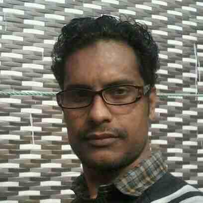 Dr. Mukhtar Alam Saquib's profile on Curofy