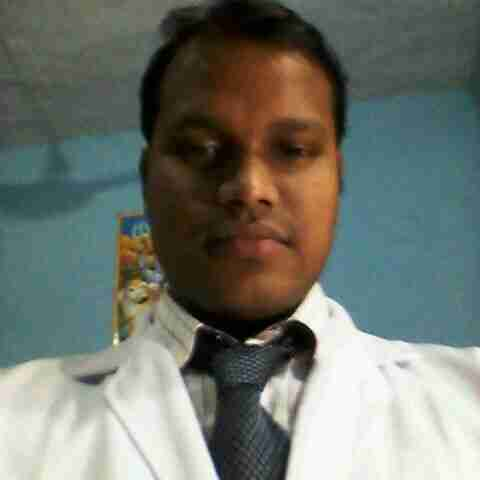 Dr. Brij Bhan's profile on Curofy