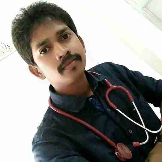 Dr. Rajeev Homeopath's profile on Curofy
