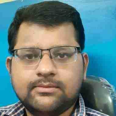 Dr. Abhishek Purohit's profile on Curofy