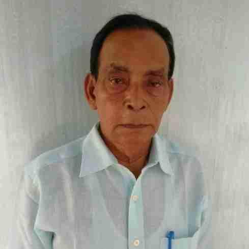 Dr. Ac Dutta's profile on Curofy