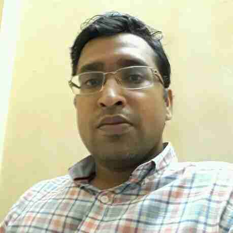 Dr. Vivek Singh's profile on Curofy