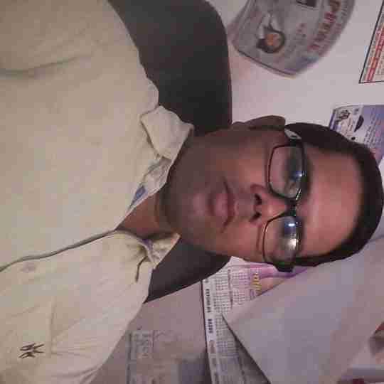 Dr. Brijesh Srivastava Dr Brijesh Srivastava's profile on Curofy