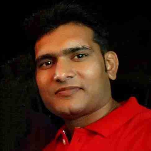 Neeraj Guruji's profile on Curofy