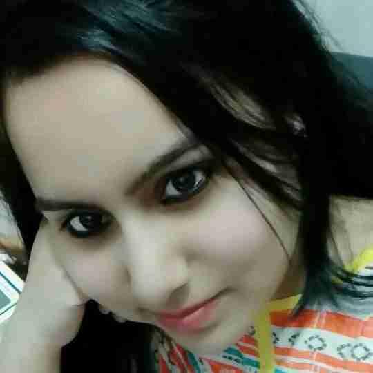 Dr. Diksha Arya's profile on Curofy