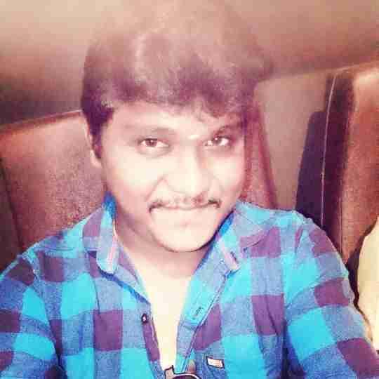 Dr. Srini Vasan (Pt)'s profile on Curofy