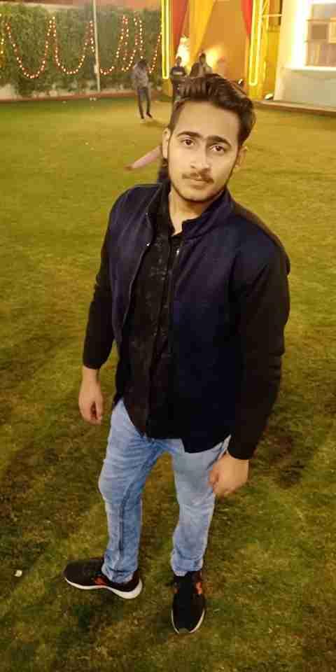Dr. Akshay Kumar Singh's profile on Curofy