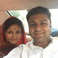 Dr. Vallabh Rastogi's profile on Curofy