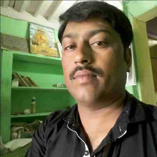 Dr. Manoj Thokal's profile on Curofy