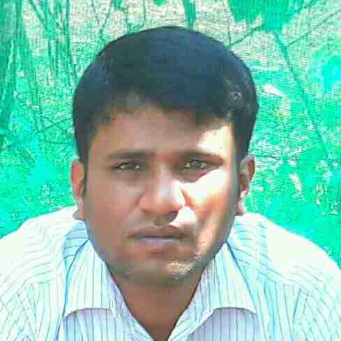 Dr. Musaddiq Khan's profile on Curofy