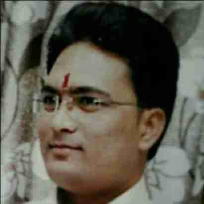 Dr. Pankaj V Chaudhari's profile on Curofy