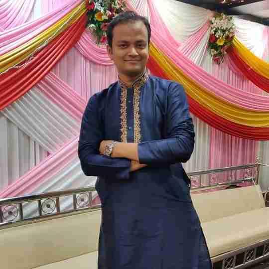 Dr. Yogesh Singh's profile on Curofy