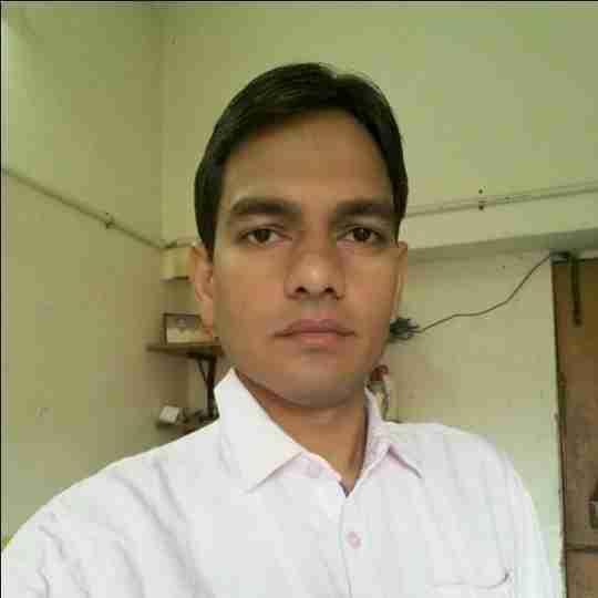 Dr. Prakash Suresha's profile on Curofy