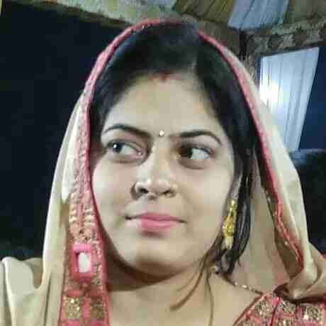 Jugnu Tanwar's profile on Curofy