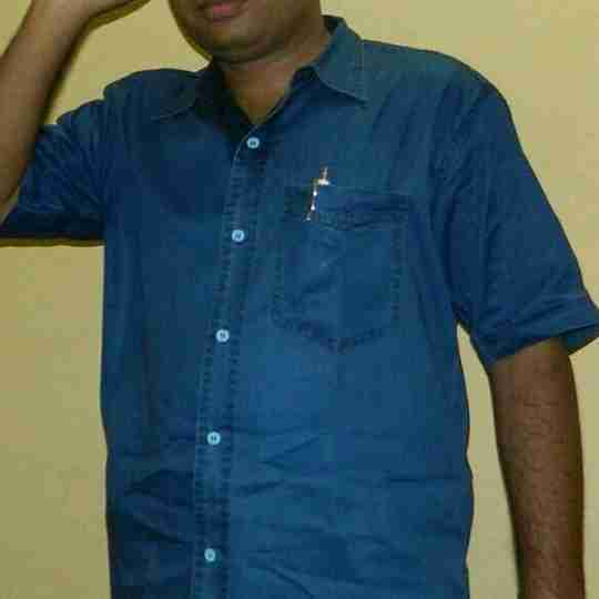 Dr. Nayan Ghosh's profile on Curofy