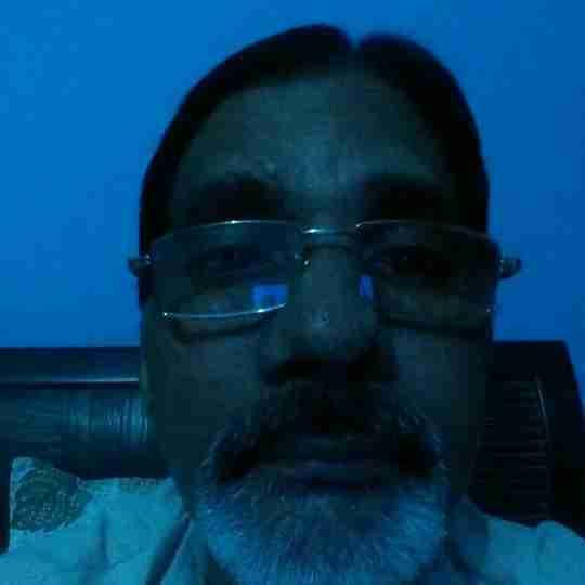 Dr. Bhojraj Singh's profile on Curofy
