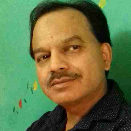 Dr. Athar Husain's profile on Curofy