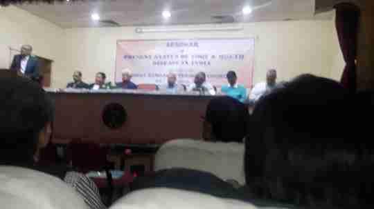 Dr. -madan Mohan Pandit Pandit's profile on Curofy