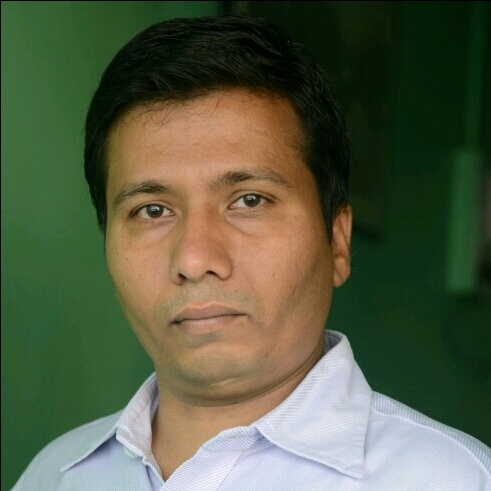 Dr. Amit Pawar's profile on Curofy