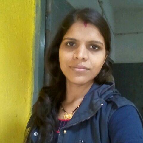 Dr. Meenakshi Tandekar's profile on Curofy