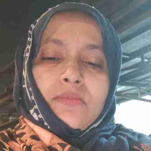 Dr. Afsha Dakhni's profile on Curofy